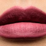 Giorgio Armani Milano (501) Rouge d'Armani Matte Lip Color