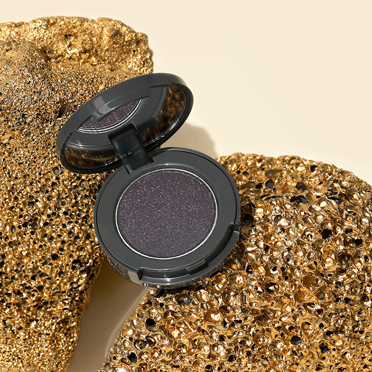 Becca Volcano Goddess Collection for Holiday 2018