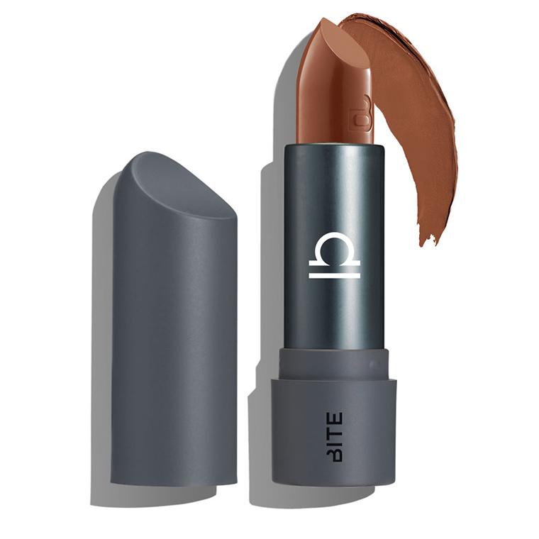 Bite Beauty Libra Amuse Bouche Lipstick