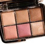Hourglass Unlocked Ambient Lighting Edit Palette