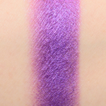 Huda Beauty Amethyst #6 Eyeshadow