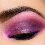 Huda Beauty Amethyst Obsessions Eyeshadow Palette