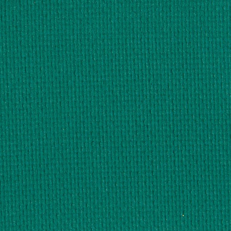 Huda Beauty Emerald #6 Eyeshadow