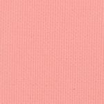 Huda Beauty Ruby #1 Eyeshadow