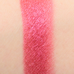 Huda Beauty Ruby #2 Eyeshadow