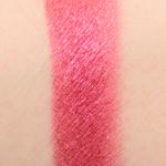 Huda Beauty Ruby #2 Eyeshadow