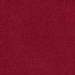 Topaz and Ruby - Huda Beauty - Product Image