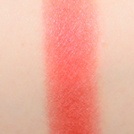 Huda Beauty Ruby #7 Eyeshadow