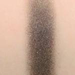 Laura Mercier Black Frost Eye Colour