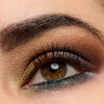 Laura Mercier Hidden Gems Palette | Look Details
