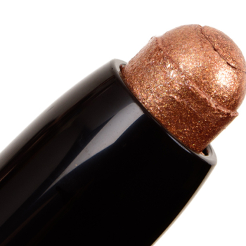 laura mercier intense copper 001 product 350x350 - Laura Mercier Shadows and Bright Metallic Caviar Stick Eye Colour Collection Review & Swatches