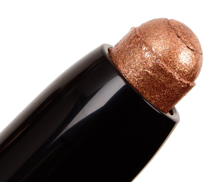 Laura Mercier Intense Copper Caviar Stick