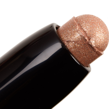 laura mercier intense rosegold 001 product 350x350 - Laura Mercier Shadows and Bright Metallic Caviar Stick Eye Colour Collection Review & Swatches