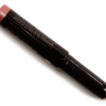 Laura Mercier Intense Rosegold Caviar Stick