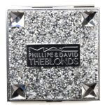 MAC TheBlonds The Blonds Magic Dust Powder