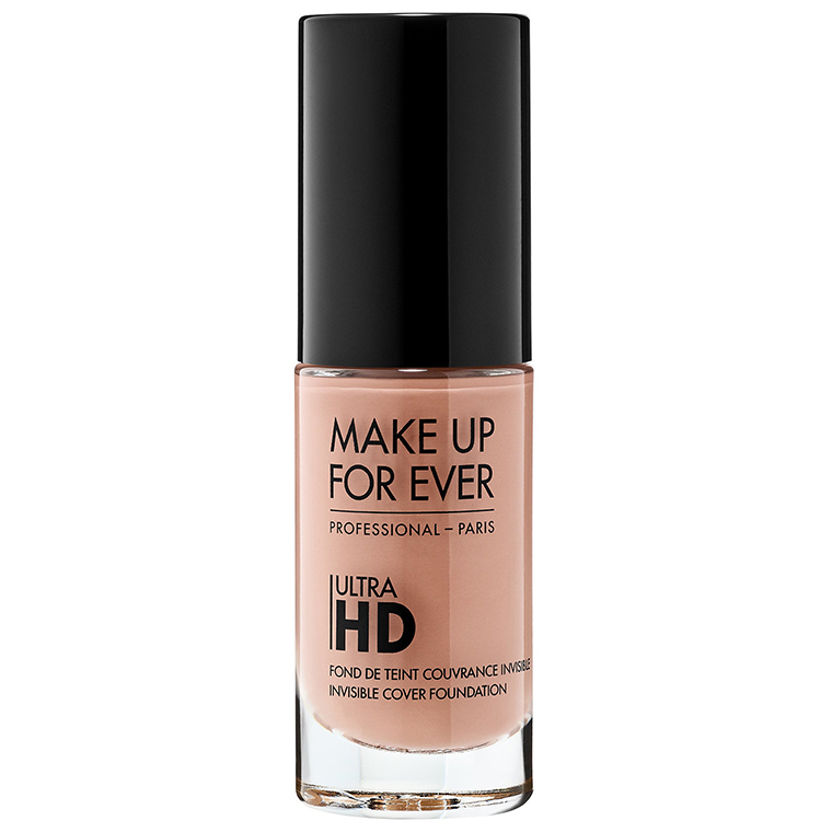 f9782019948a Make Up For Ever R330 (130) Ultra HD Liquid Foundation Review & Swatches