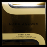 Marc Jacobs Beauty Gilty O!Mega Glaze All-Over Foil Luminizer
