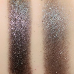 Marc Jacobs Beauty Glam Noir See-quins Glam Glitter Eyeshadow