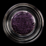 Marc Jacobs Beauty Glamethyst See-quins Glam Glitter Eyeshadow