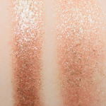Marc Jacobs Beauty Gleam Girl See-quins Glam Glitter Eyeshadow