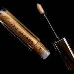 Marc Jacobs Beauty Shine a Light Enamored Hi-Shine Lip Lacquer