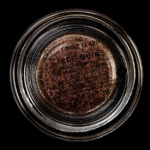 Marc Jacobs Beauty Topaz Flash See-quins Glam Glitter Eyeshadow