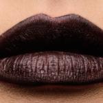NARS Blackheart Powermatte Lip Luster Pigment