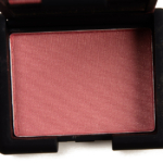 NARS Dolce Vita Powder Blush
