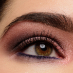 NARS Firenze Hardwired Eyeshadow (2018)