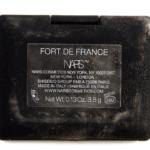 NARS Fort de France Highlighting Powder (2018)