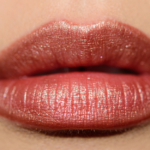 NARS Hardcore Powermatte Lip Luster Pigment