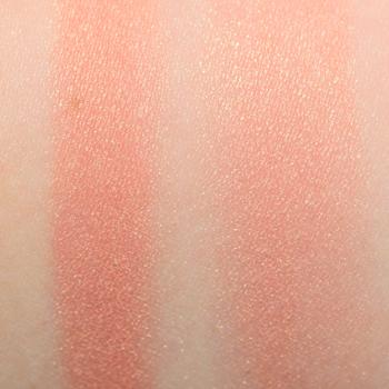 PHYTO-PIGMENTS Last Looks Cream Blush by Juice Beauty #11
