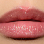 NARS Orgasm Lipstick (Discontinued)