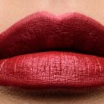 NARS Pierce Powermatte Lip Luster Pigment