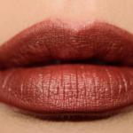 NARS Shatter Powermatte Lip Luster Pigment