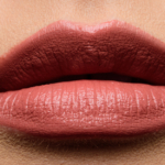 NARS Sheena Audacious Lipstick