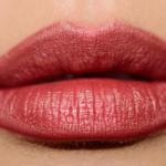 NARS Shredded Powermatte Lip Luster Pigment