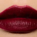 NARS Siouxsie Audacious Lipstick