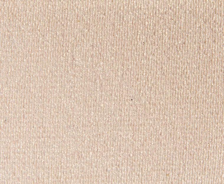 NARS Vinyl Eyeshadow