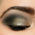 Natasha Denona Safari 15-Pan Eyeshadow Palette