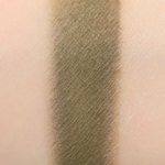 Natasha Denona Savanna Creamy Matte Eye Shadow