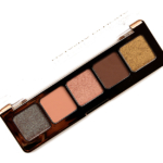 Natasha Denona Star Mini Eyeshadow Palette
