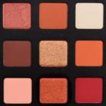 Natasha Denona Sunset (2018) 15-Pan Eyeshadow Palette