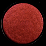 Pat McGrath Blitz Flame Eyeshadow
