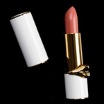 Pat McGrath Blow Up Lip Fetish Sheer Colour Lip Balm