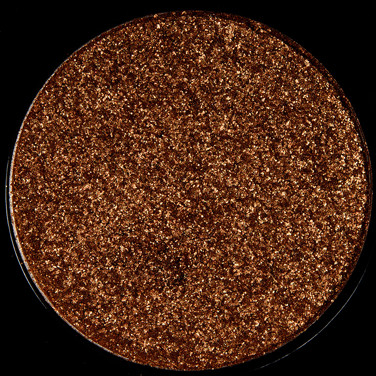 Pat McGrath Bronze Blaze Eyeshadow