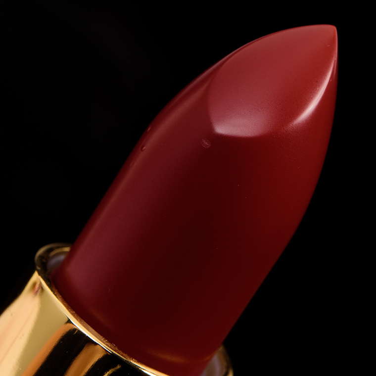 Pat McGrath Flesh 3 Lip Fetish Sheer Colour Lip Balm