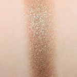 Pat McGrath Gilty Pleasure Eyeshadow