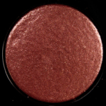 Pat McGrath Rose Gold 005 EYEdols Eyeshadow