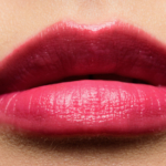 Pat McGrath Ultra Vixen Lip Fetish Sheer Colour Lip Balm